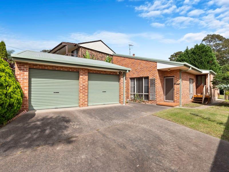 21 Malua Street, Malua Bay, NSW 2536
