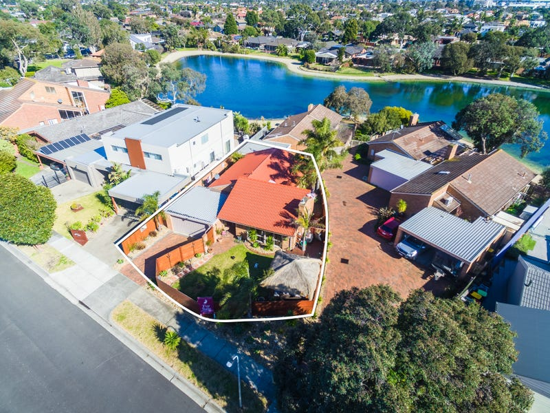 1/10 Kalang Court, Patterson Lakes