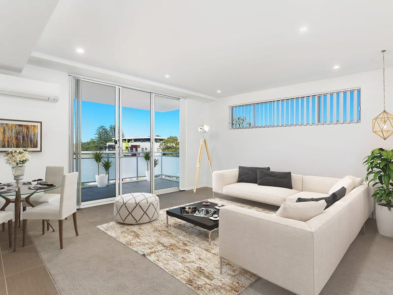 52/309-311 Peats Ferry Road, Asquith
