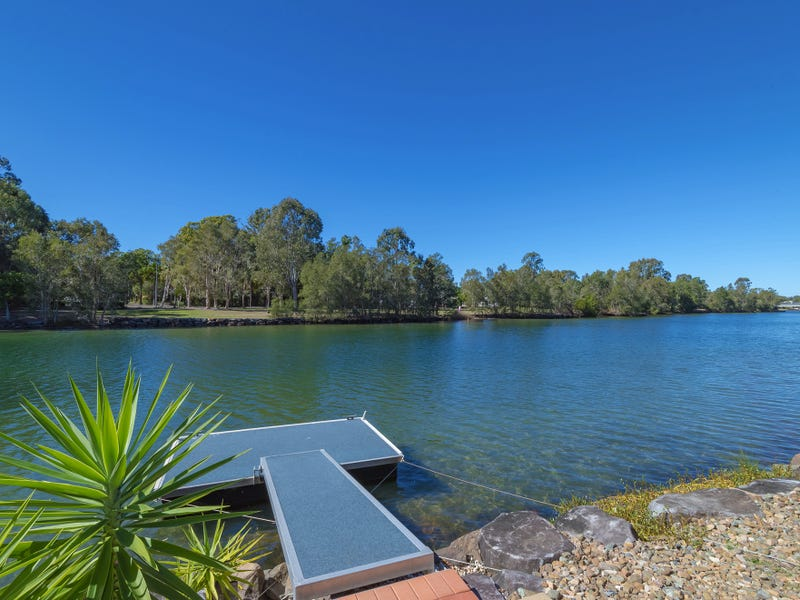 14/Spinifix Place, Twin Waters