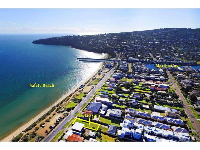 Lot 1, 164 Marine Drive, Safety Beach