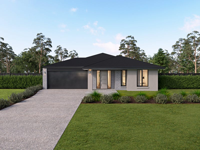 Lot 144 Marquis Drive, Roseworthy