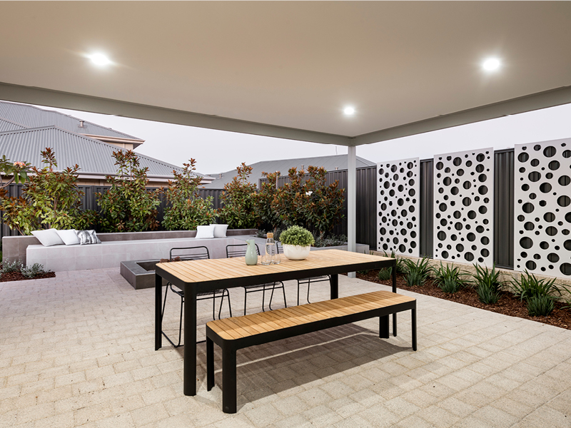Lot 148 Drovers Road, Southern River