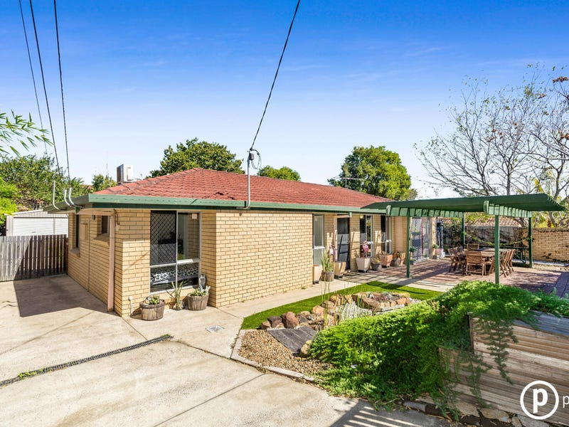 34 Roseland Avenue, Rochedale South