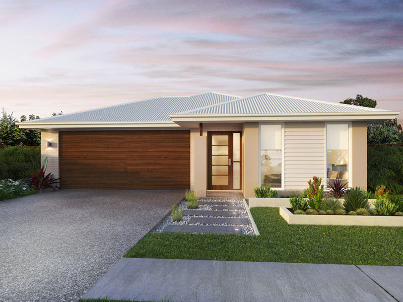 Lot 25 Boundary Road, Thornlands