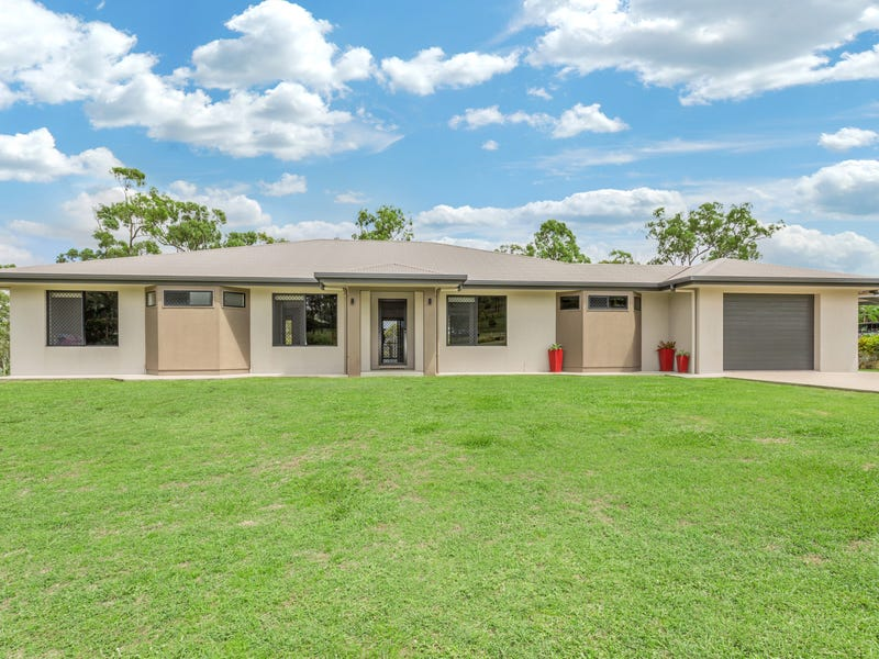 6 Stony Creek Road, Eton