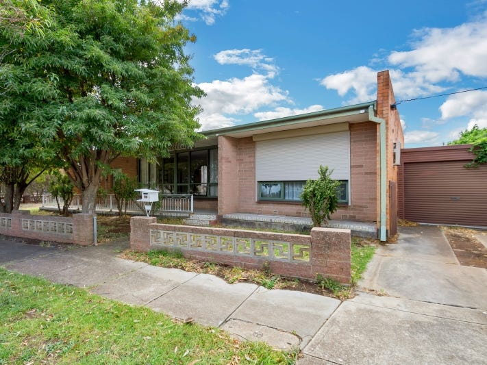 29 Gordon Ave, Clearview