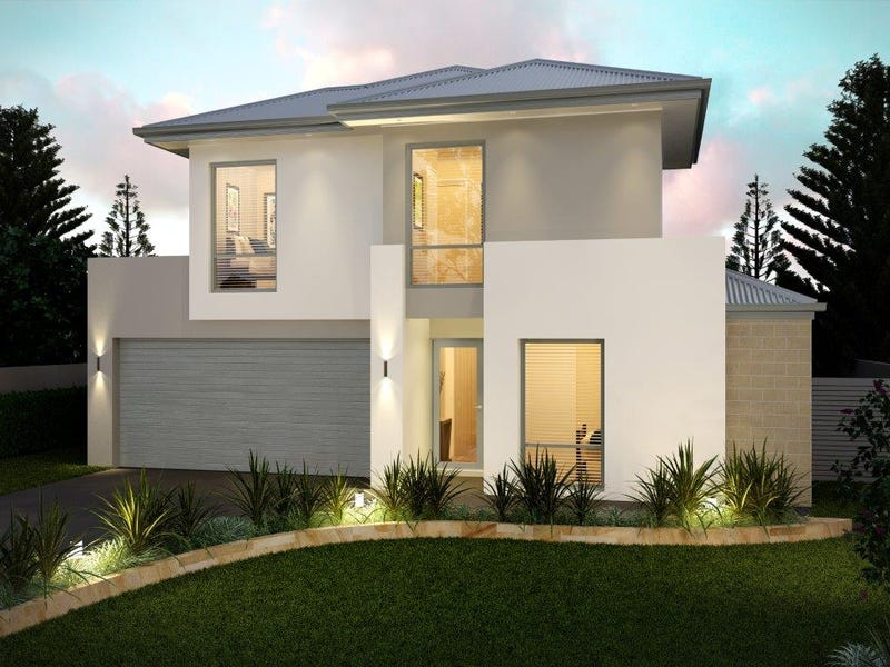 Address available on request, Maylands