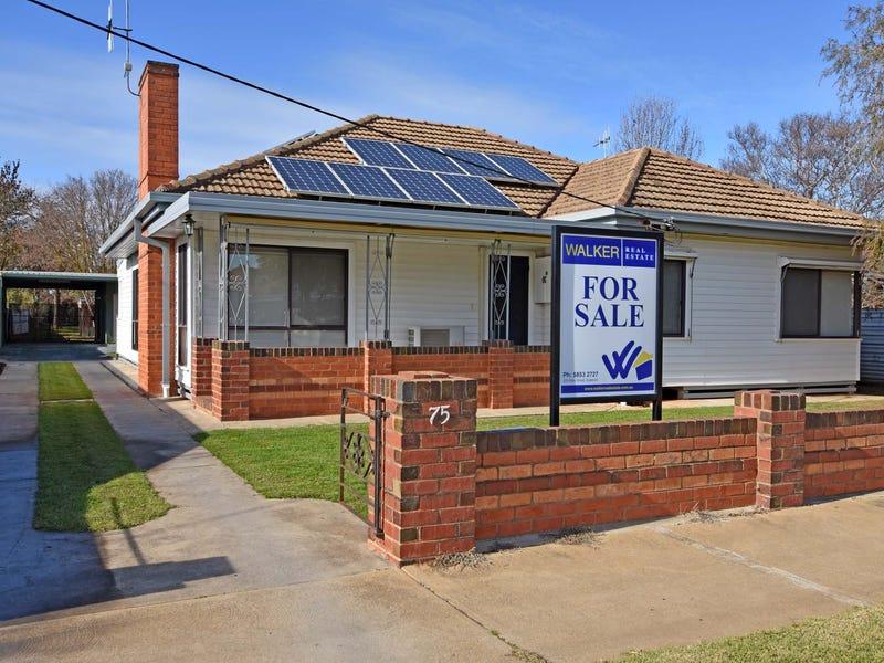 75 Waverley Avenue, Merrigum, Vic 3618