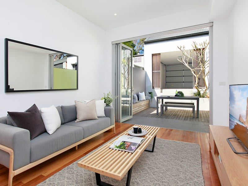 37 Young Street, Annandale