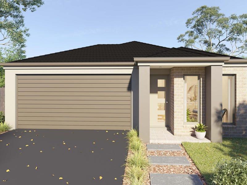 Lot 36  Fremantle Ave (Nelson Place Estate), Cranbourne
