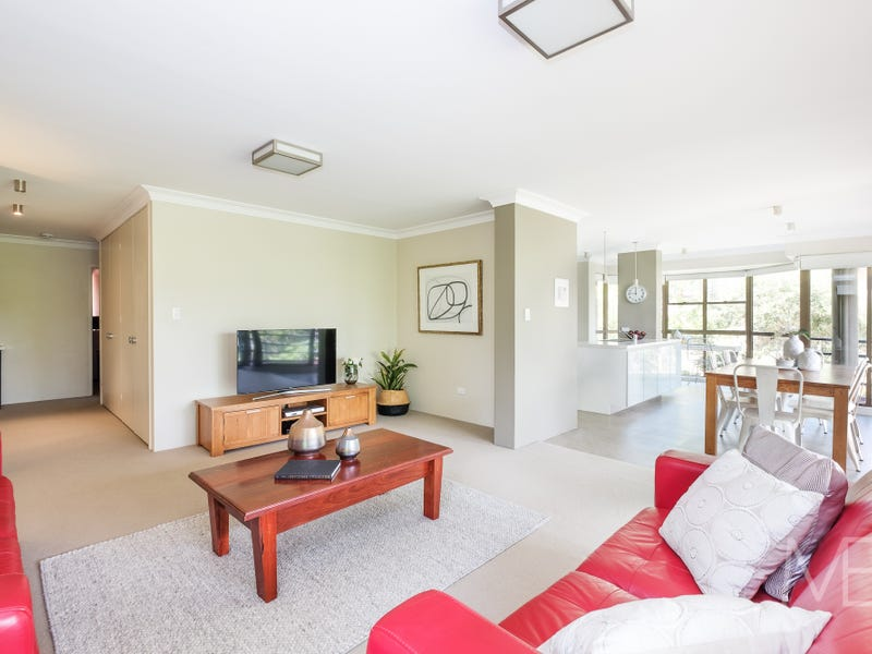 7/4-6 Gladstone Parade, Lindfield