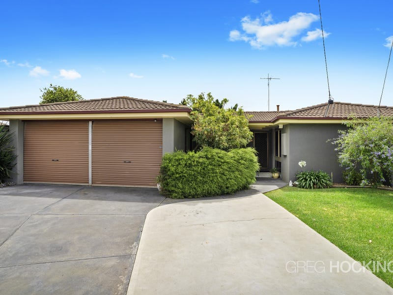 Altona Meadows, VIC 3028 Sold Property Prices & Auction