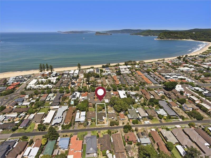 16 Warrah Street, Ettalong Beach, NSW 2257