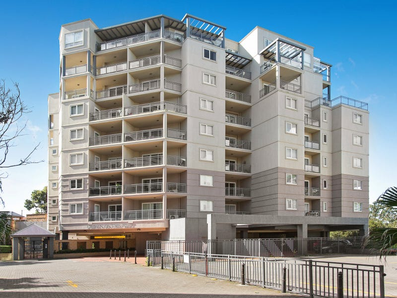 103/5 City View Road, Pennant Hills, NSW 2120