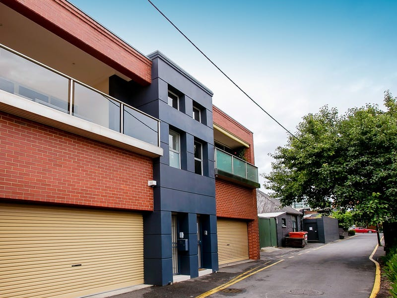 21 abbott lane north adelaide sa 5006 townhouse for sale for 227 north terrace adelaide