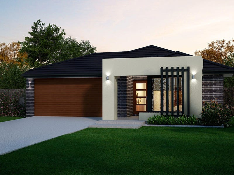Lot 62 The Avenue, Roseworthy