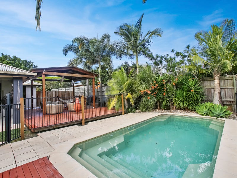 6 Gallows Place, Palmwoods