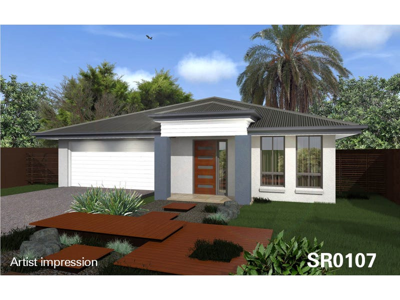 Lot 1113 Stables Way, Port Macquarie