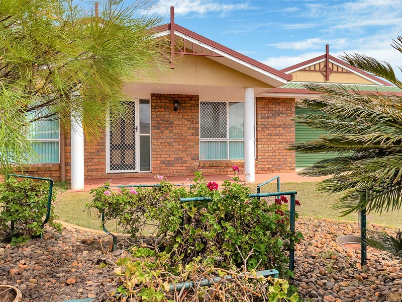 20 Freyling Court, Kearneys Spring, Qld 4350