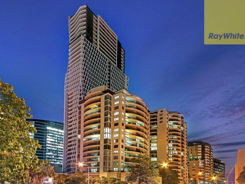148/13-15 Hassall Street, Parramatta, NSW 2150 - Property ...