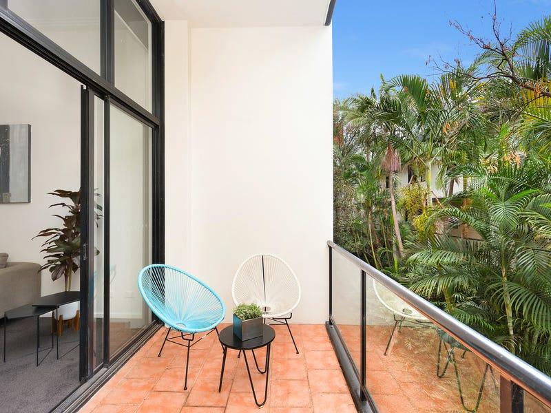 39/66-70 Parramatta Road, Camperdown, NSW 2050