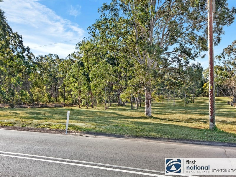 37-39 Fairlight Road, Mulgoa, NSW 2745