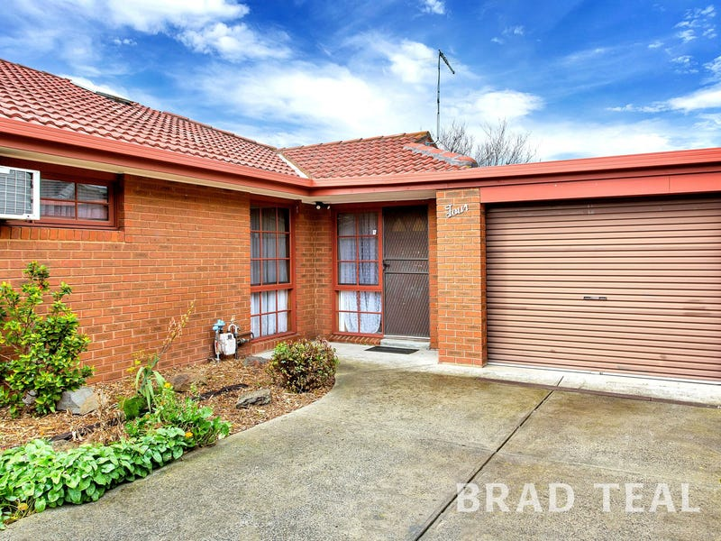 4/35 Clovelly Avenue, Glenroy