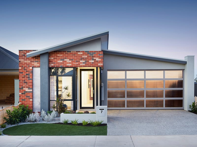 Address available on request, Beechboro