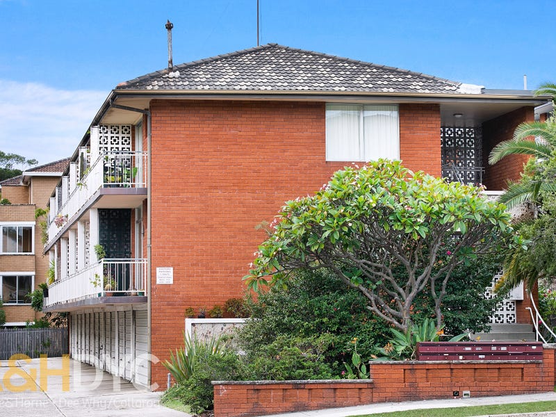 8/944 Pittwater Road, Dee Why