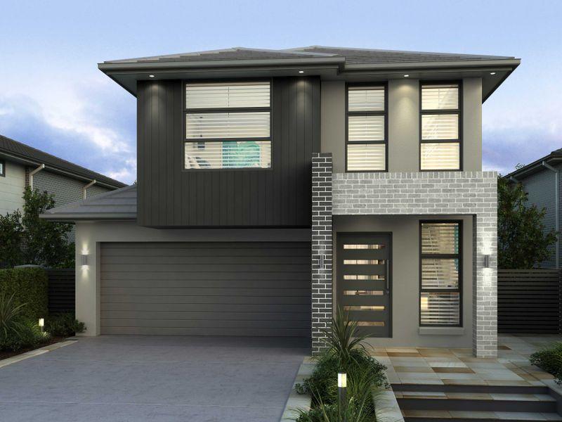 Lot 29 Road 02, Austral