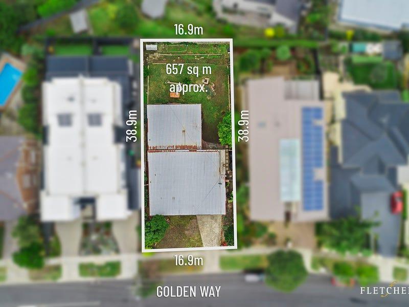 22 Golden Way, Bulleen, Vic 3105