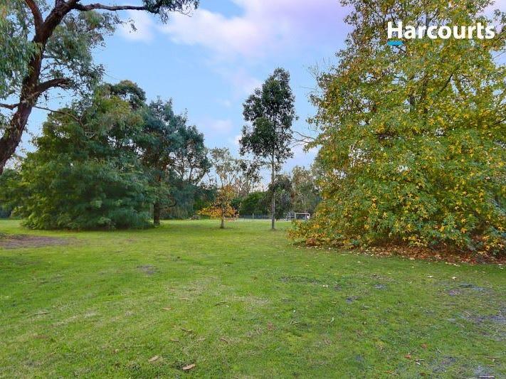 1 Woods Road, Pearcedale