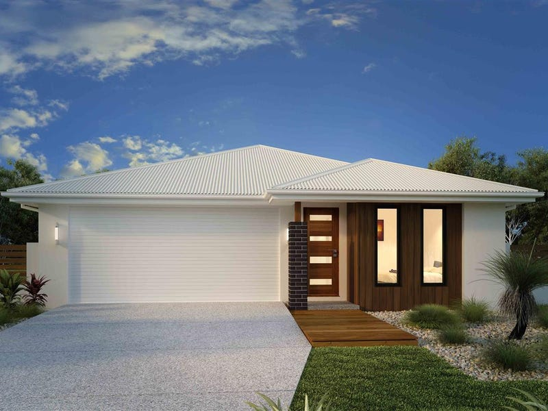 Lot 104 Fremont St, Bushland Grove, Mount Low