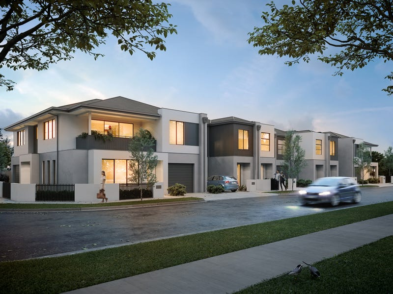New House and Land Packages For Sale in VIC