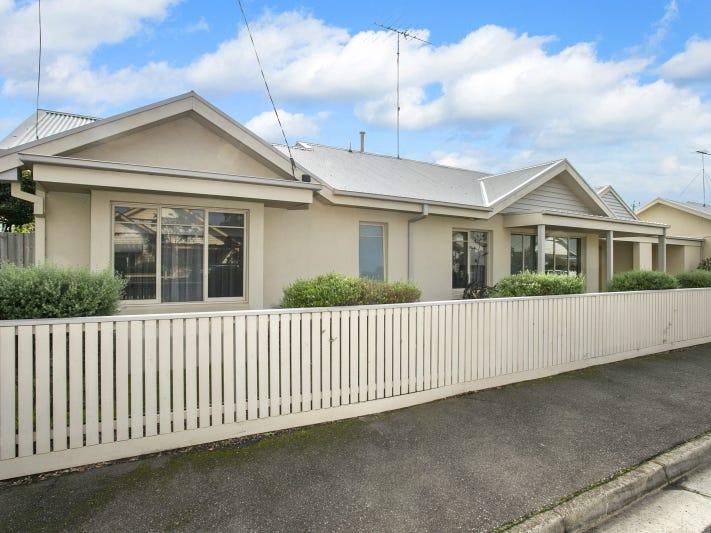 20 Loch Street, East Geelong