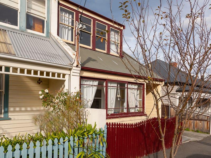 14 Strahan Street, North Hobart, Tas 7000
