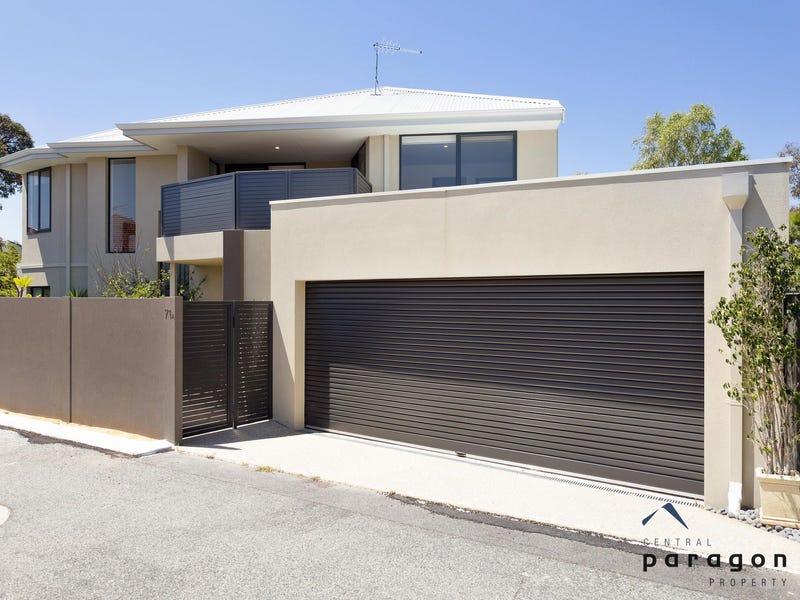 71A Lawler Street, North Perth