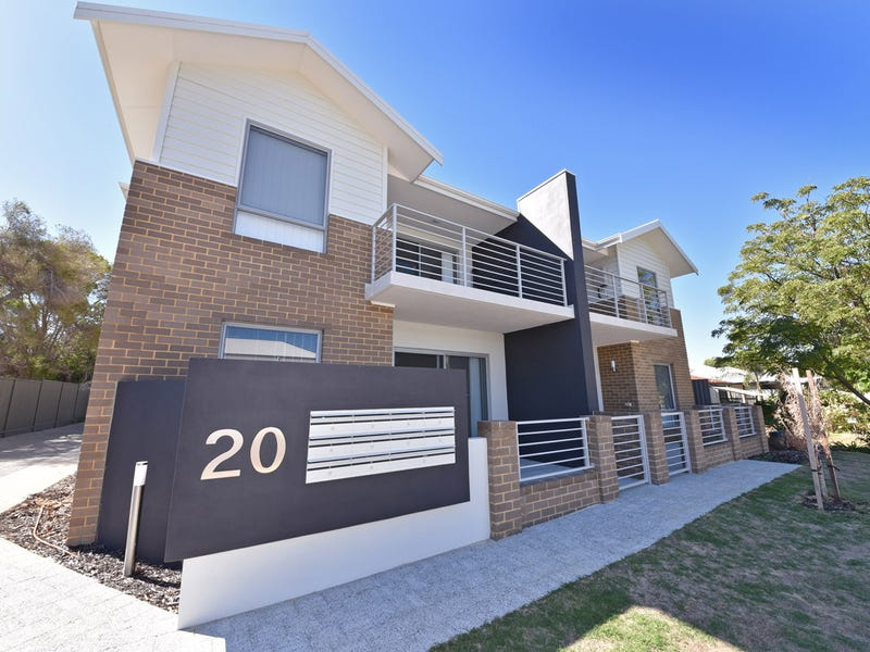 New House And Land For Sale In Wa Page Realestate Com Au