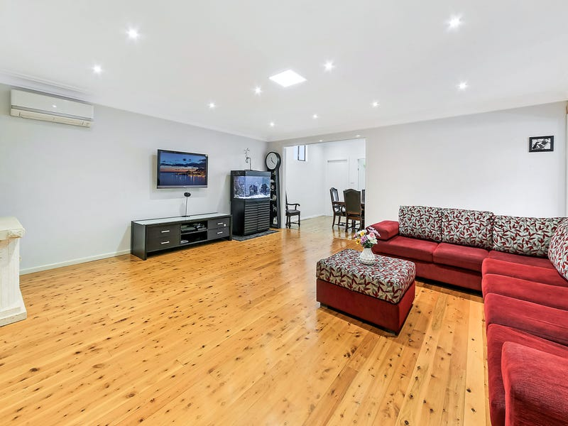 23 Endeavour Road, Georges Hall