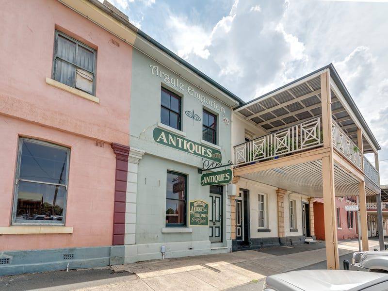 176 Sloane Street, Goulburn, NSW 2580