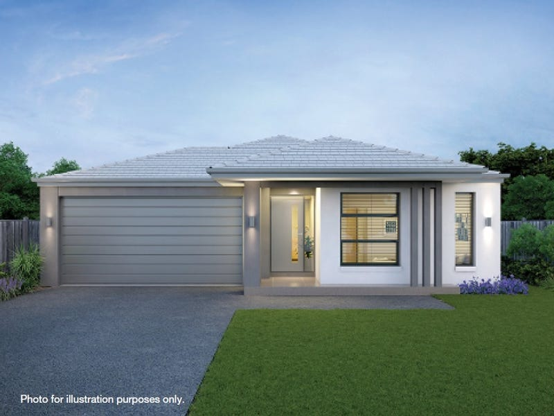 1765 Astoria Drive, Point Cook