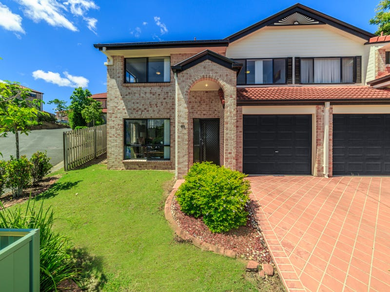 40/141 Pacific Pines Boulevard, Pacific Pines