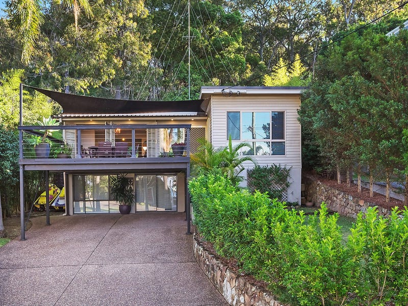 177 Skye Point Road, Coal Point