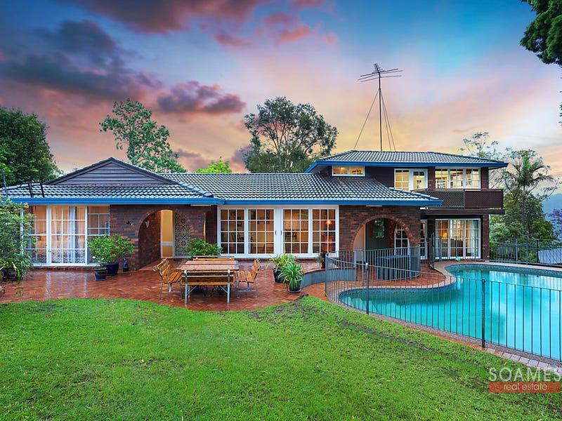 4 Barrakee Place, Westleigh, NSW 2120
