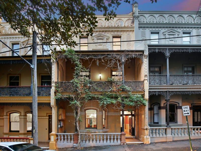 41 Georgina Street, Newtown, NSW 2042
