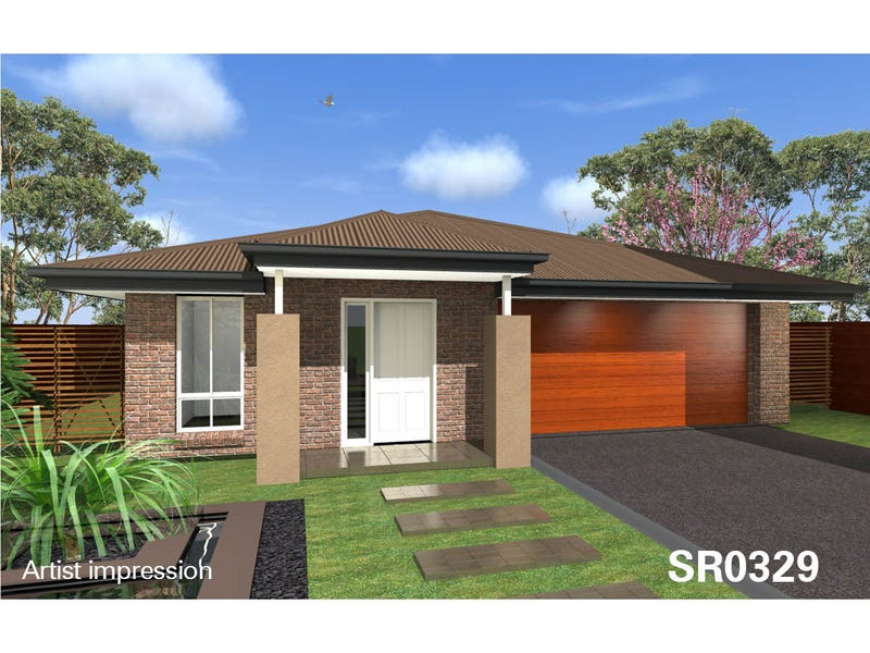 Lot 128, 55 Dunoon Road, Lismore