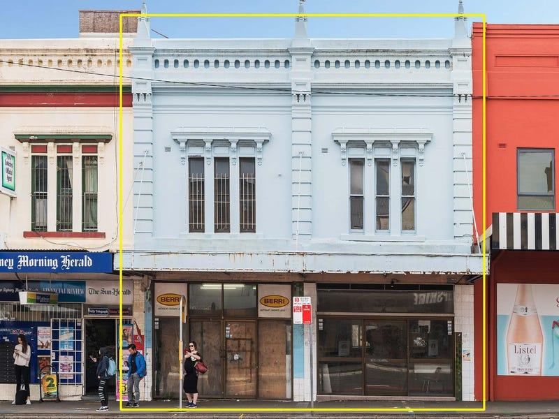 146-148 Parramatta Road, Camperdown, NSW 2050