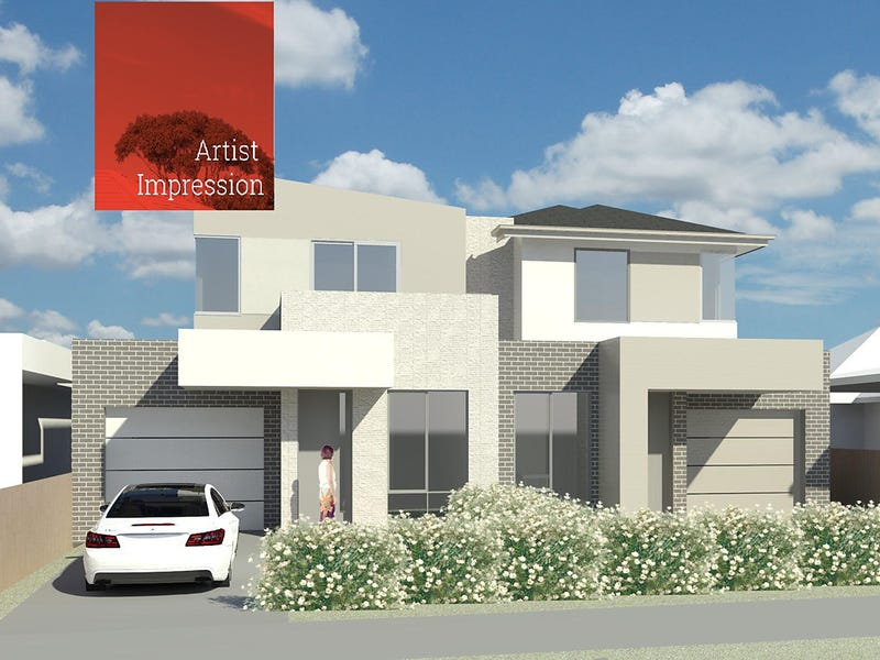 45 Intervale Drive, Avondale Heights