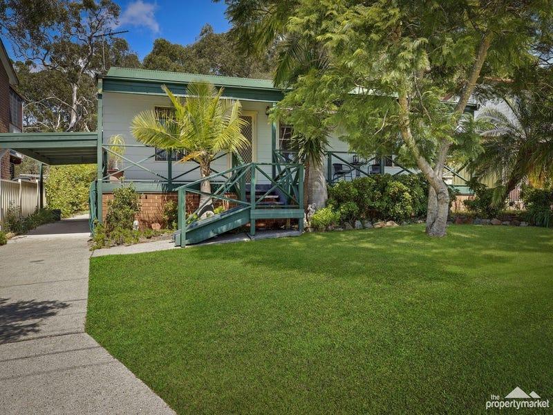 61 Yeramba Road, Summerland Point, NSW 2259